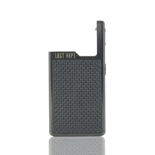 Lost Vape Lost Vape Orion Q Pod Mod (MSRP $39.99)