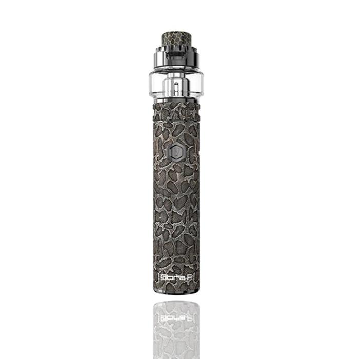 Sigelei Sigelei Sibra F Stick Kit (MSRP $39.99)