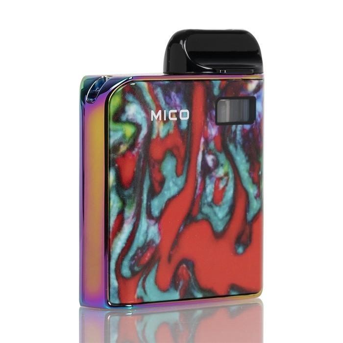 Smok Smok Mico Kit (MSRP $29.99)