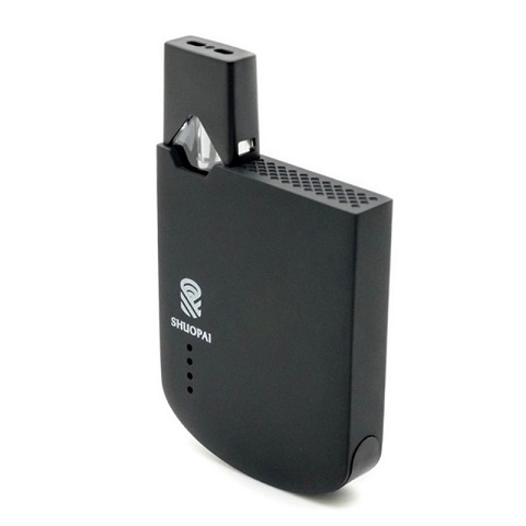 Shuopai Revo Starter Kit (MSRP $20.00)