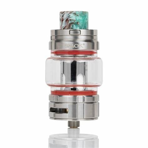 Smok Smok TFV16 Mesh Tank (MSRP $39.99)