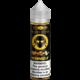OPMH Transistor Black Label 60ml (MSRP $24.99)