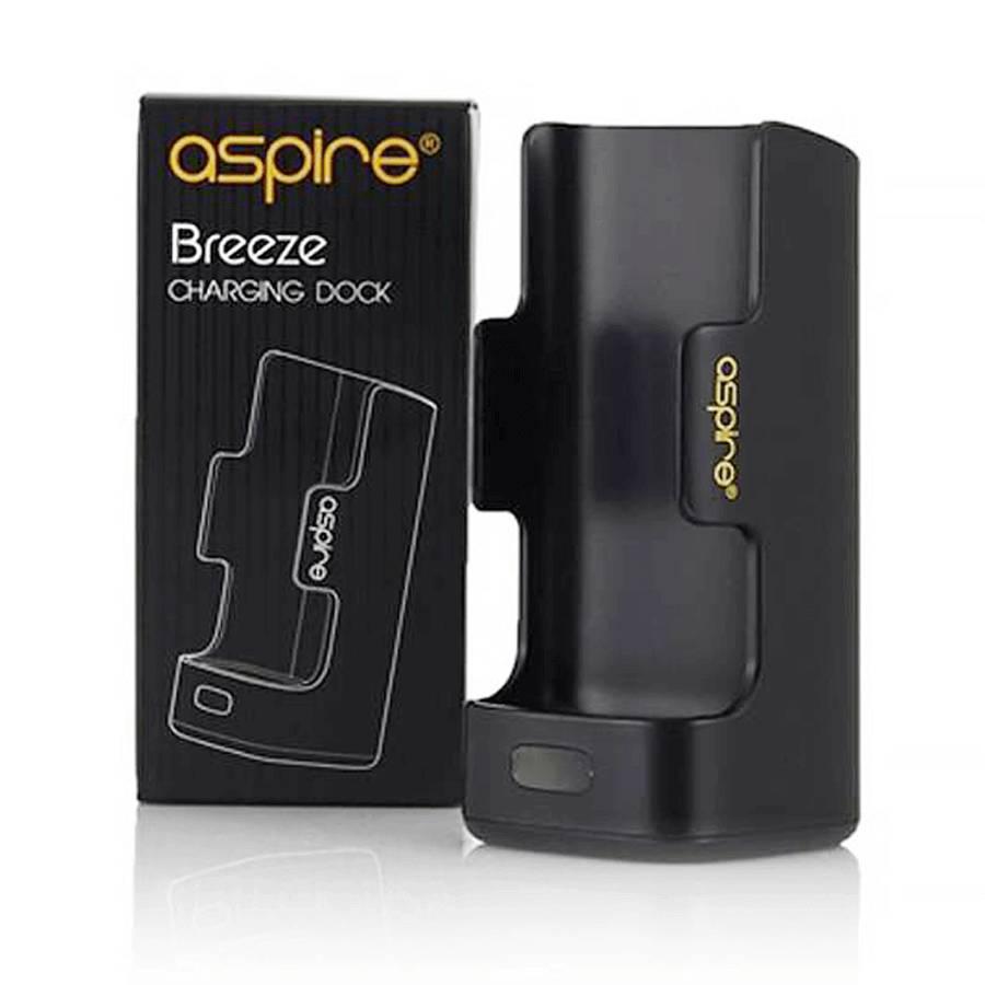 Aspire Aspire Breeze Charging Dock (MSRP $19.99)