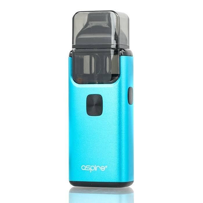 Aspire Aspire Breeze 2 Kit (MSRP $44.99)