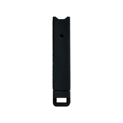 Juul Silicone sleeve (MSRP $9.99)
