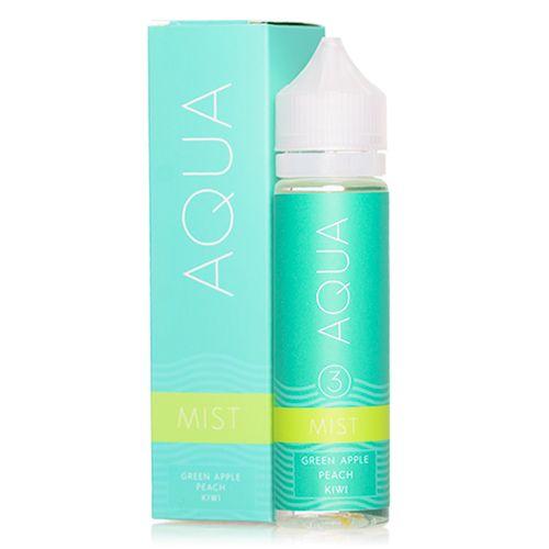 Marina Aqua 60ml (MSRP $25.00)
