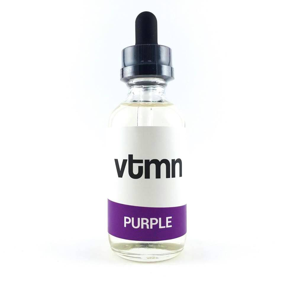 VTMN VTMN 60ml (MSRP $22.95)