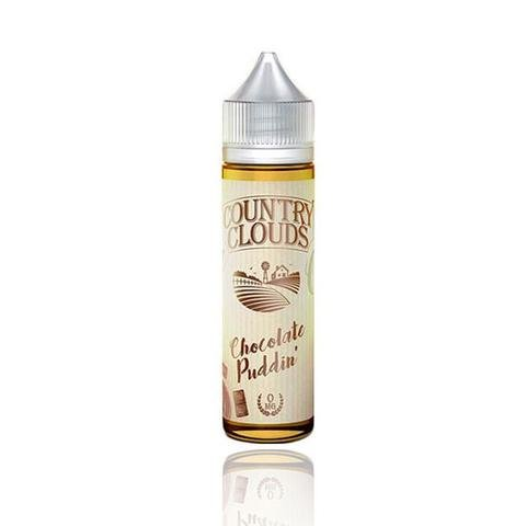 Country Clouds Country Clouds 60ml (MSRP $24.99)