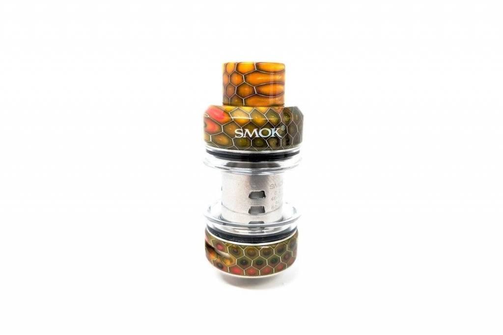 Smok Smok Resa Prince Tank (MSRP $49.99)