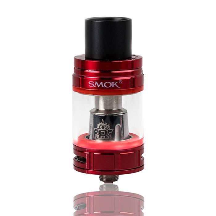 Smok SMOK TFV8 Baby Beast Light Edition Tank (MSRP $39.99)