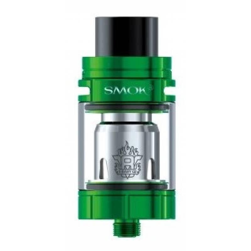 Smok Smok TFV8 X-Baby Beast Brother Tank (MSRP $34.95)