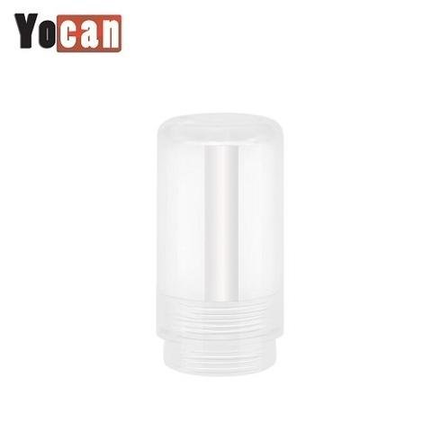 Yocan Yocan STIX Replacement Oil Chamber (MSRP $2.99)