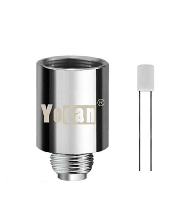 Yocan Yocan STIX Coil Replacement (MSRP $4.99)