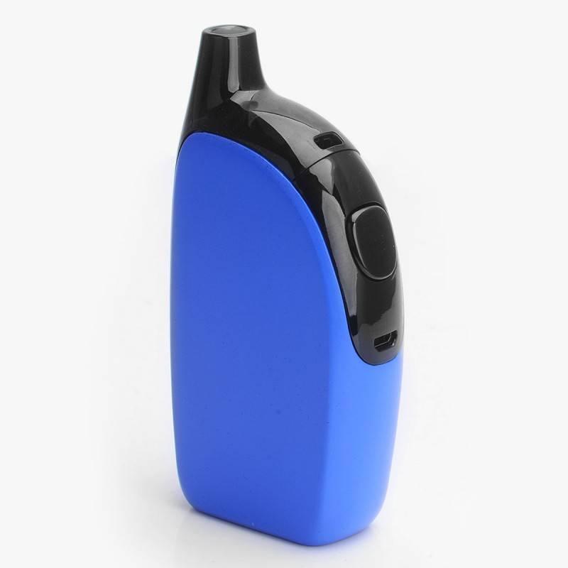 Joyetech Joyetech Penguin 50W Kit (MSRP $34.99)