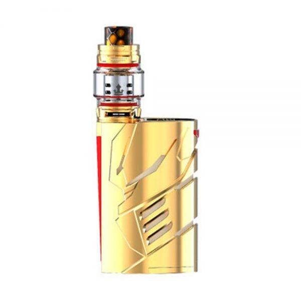 Smok T-priv 3 300W Kit (MSRP $119.99)