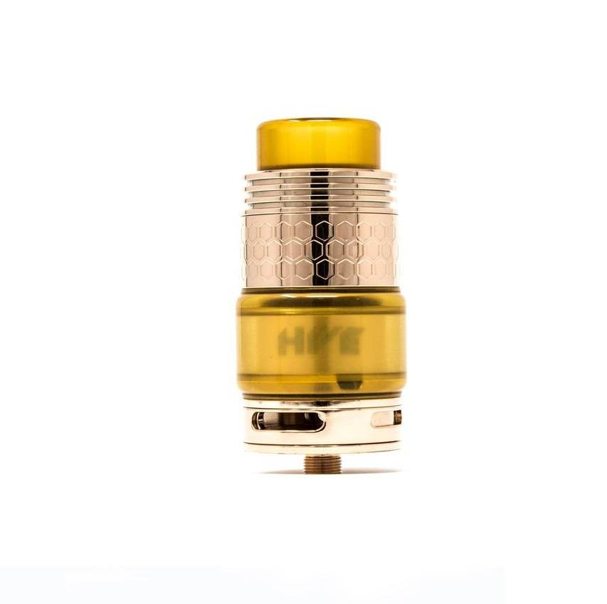 CCI CCI Hive RTA (MSRP $74.99)