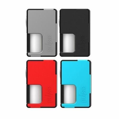Vandy Vape Vandy Vape Pulse Squonk Box Mod (MSRP $40.00)