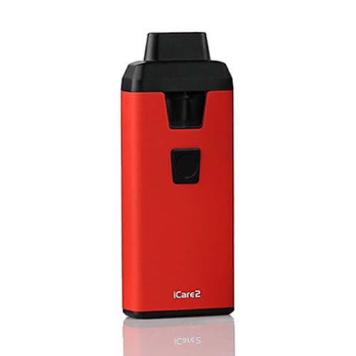 Eleaf Eleaf Icare 2 Starter Kit (MSRP $24.99)