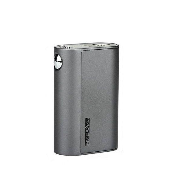 Digiflavor Digiflavor DF 200W Box Mod (MSRP $59.99)