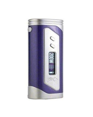 Pioneer4U Pioneer4U IPV6X 215W Mod (MSRP $89.99)
