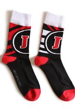 Jimmy John's Socks
