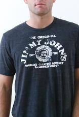 Jimmy John's® Original Tee