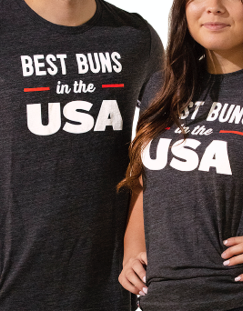 Jimmy John's® Best Buns Tee
