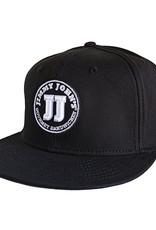 Jimmy John's Flat Bill Hat