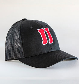 Richardson JJ Snapback
