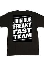 Freaky Fast Team