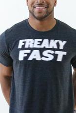 Freaky Fast® Blur Tee