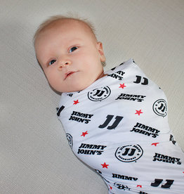 NEW JJ Baby Swaddle