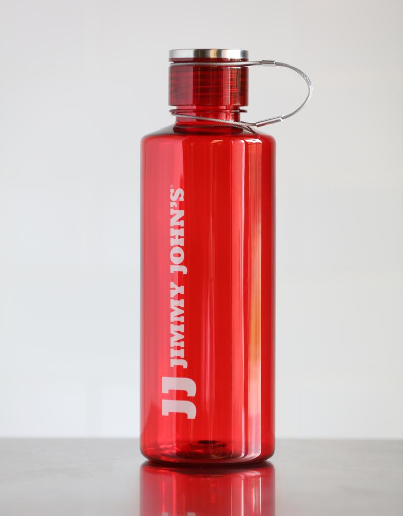 JJ Water Bottle
