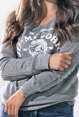 Jimmy John's® Original Women's Sweatshirt