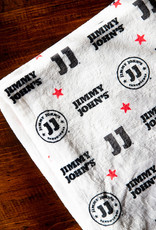 Jimmy John's Adult Blanket
