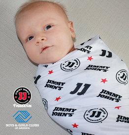 JJ Baby Swaddle