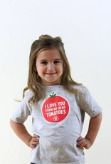 Love You Jimmy John's® Toddler Tee