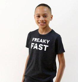 Freaky Fast®