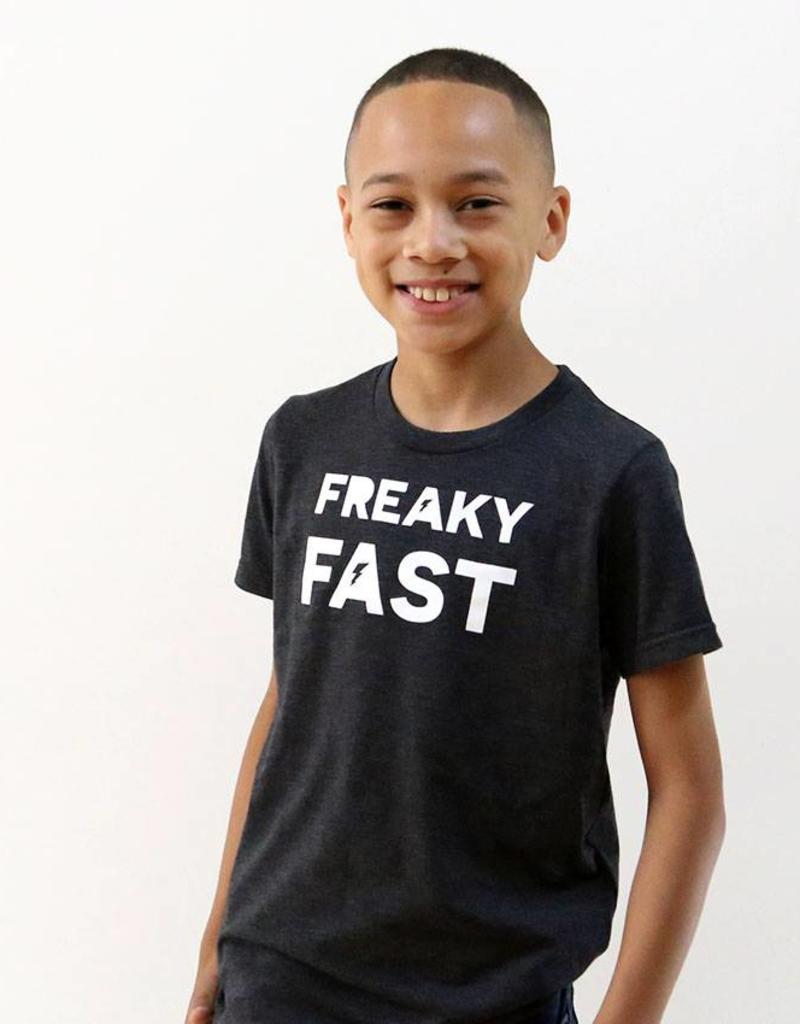 Freaky Fast® Tee