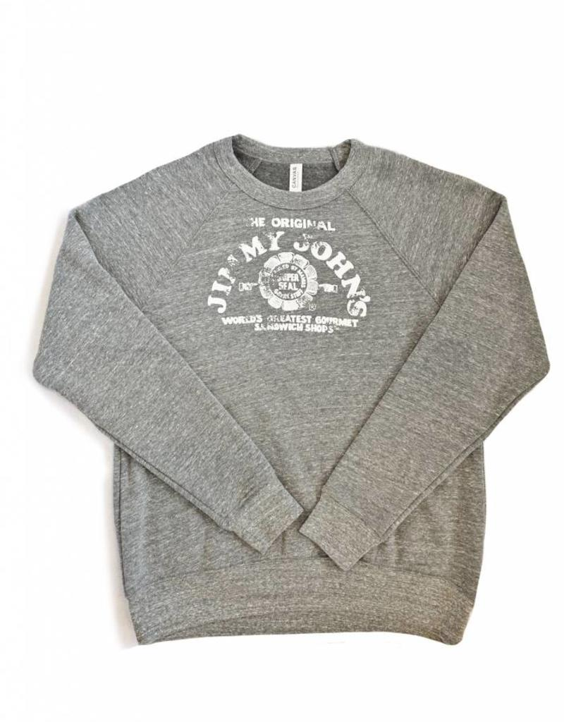 Jimmy John's® Original Sweatshirt