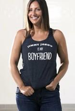 Jimmy John's® Boyfriend Tank