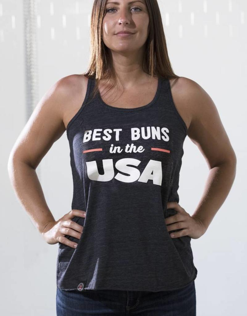 Jimmy John's® Best Buns Tank