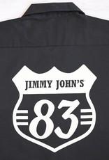Dickie Jimmy John's® Route 83 Dickie