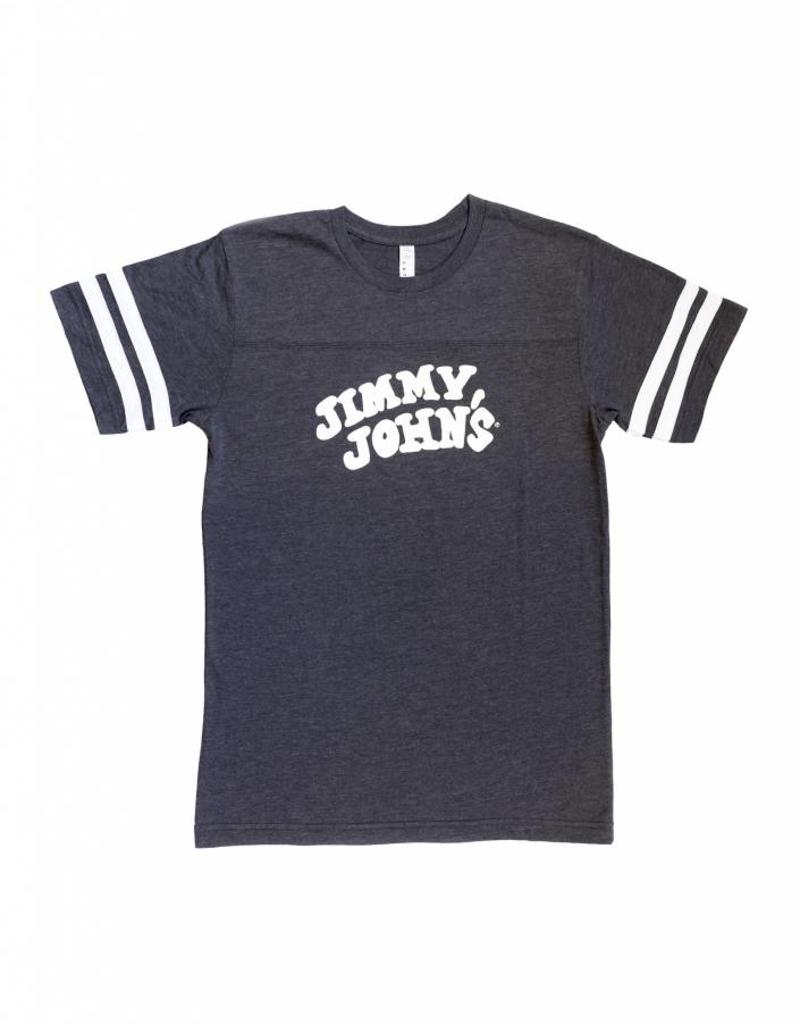 LAT Old Skool Jimmy John's® Tee