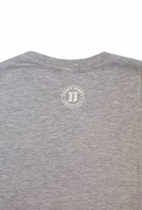 Jimmy John's® Super Seal Toddler Tee