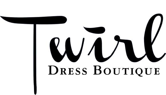 Twirl Dress Boutique