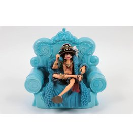 Statue 20th Anniversary Luffy from One Piece