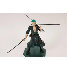 Statue POP Zoro from One Piece