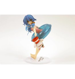 Statue Yoshino Swimsuit Version from Date A Live