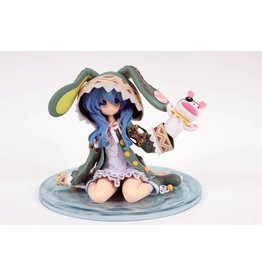 Statue Yoshino from Date A Live